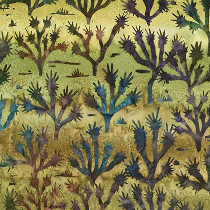 Batik - Desertscape 20326-268