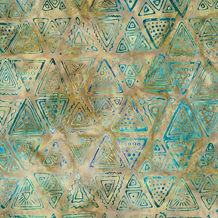 Batik - Desertscape 20329-14