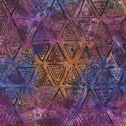 Batik - Desertscape 20329-200