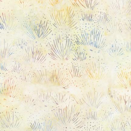Batik - Desertscape 20330-14