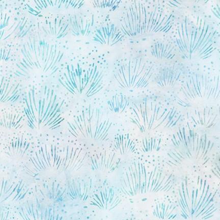 Batik - Desertscape 20330-216