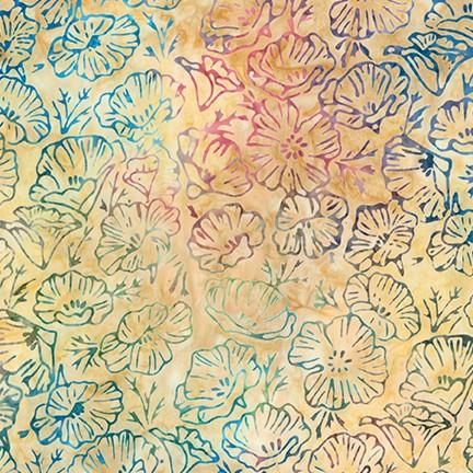 Batik - Desertscape 20331-158