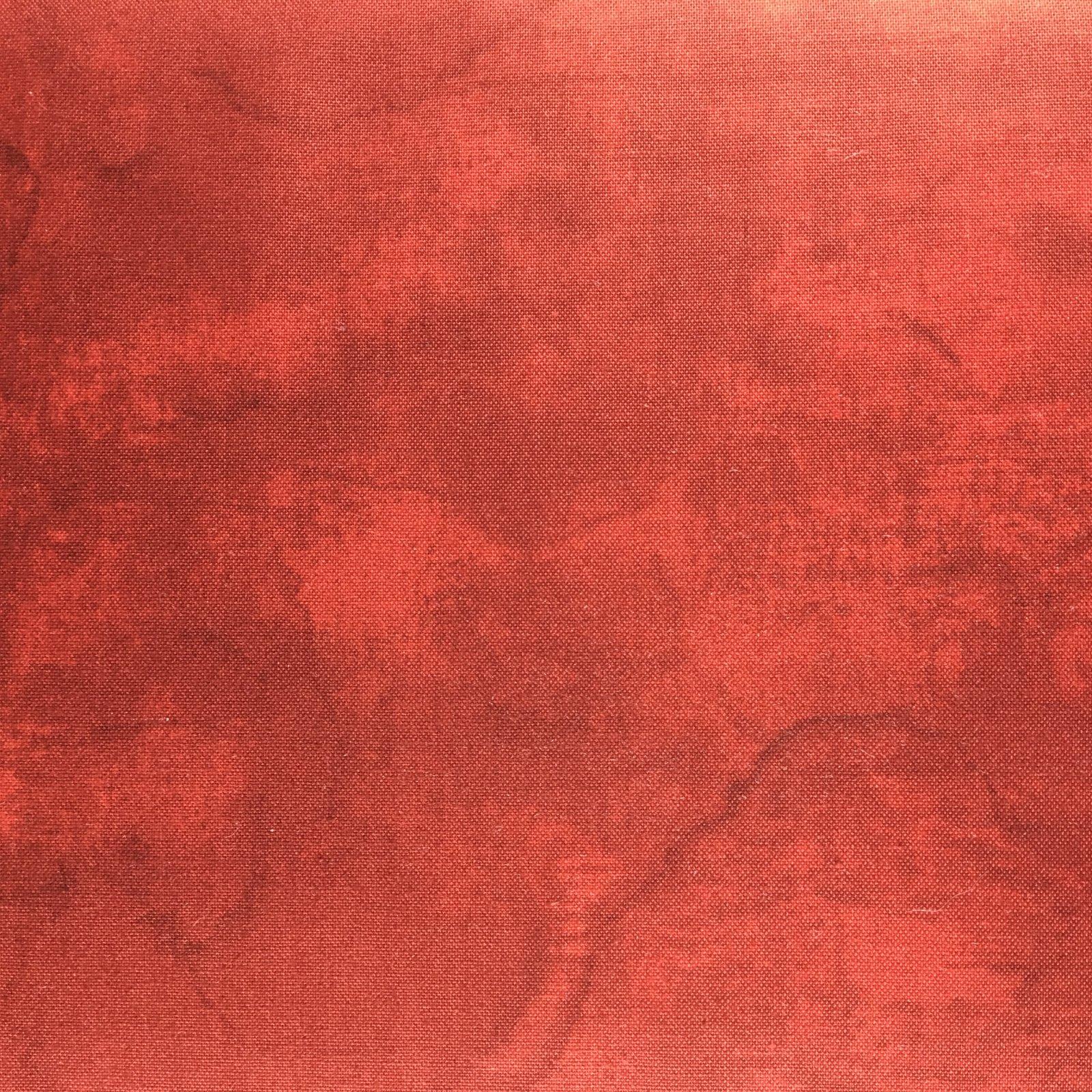 7101-88 , American Honor by Tana Mueller of Western Denim & Dirt