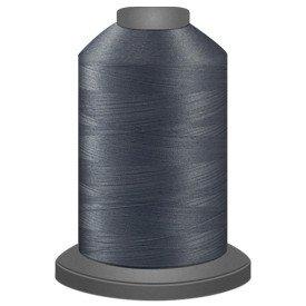 Glide 5,500yd -  Color # 10424 - Medium Grey