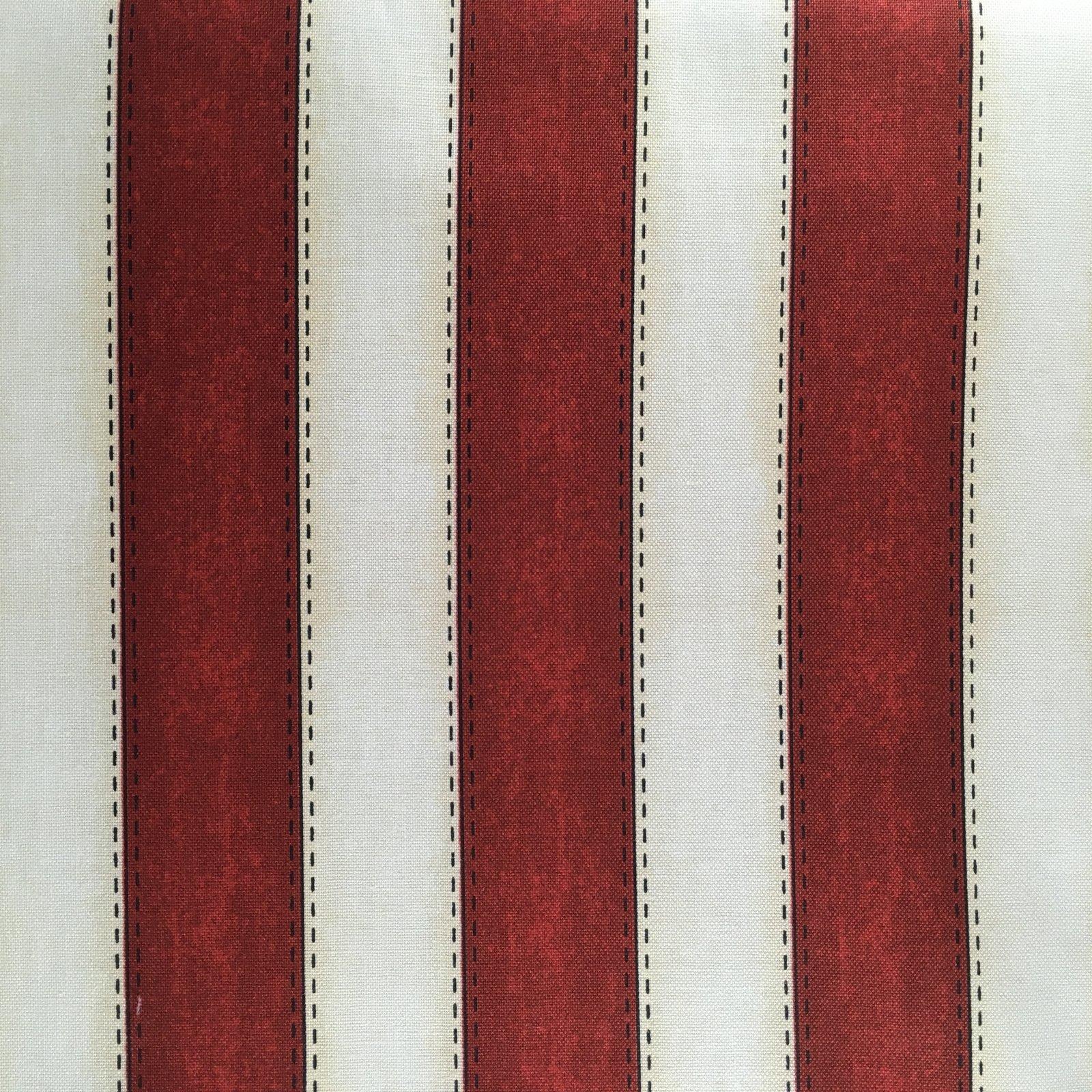 8338-88 , American Honor by Tana Mueller of Western Denim & Dirt