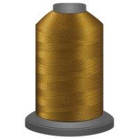 Glide 5,500yd -  Color # 80125 - Honey Gold