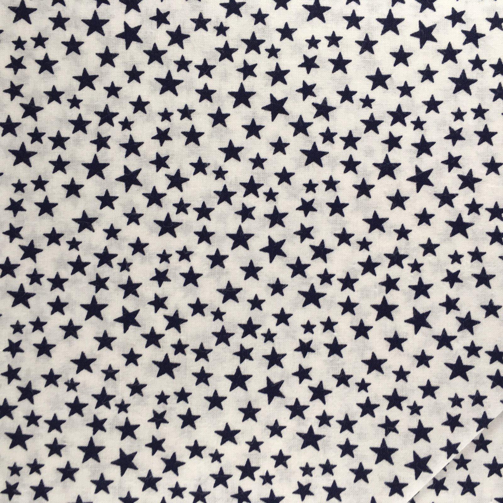 Choice Fabrics Patriotic Prints BD-48489-A01