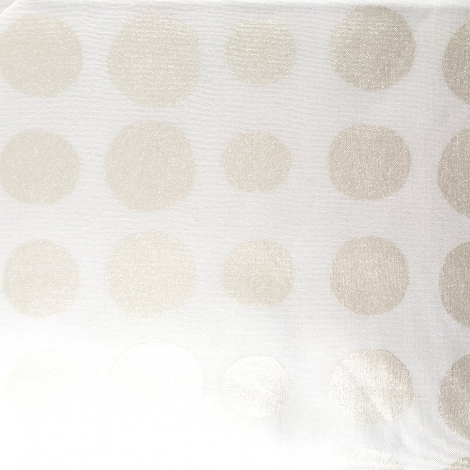 Blank Quilting Corporation Pearl Dot