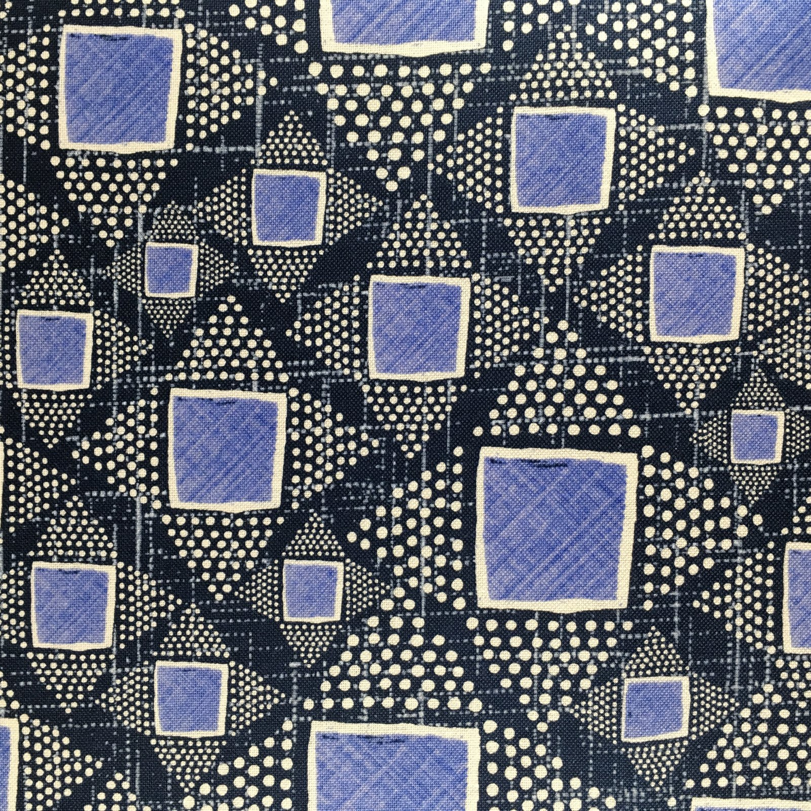 Blank Quilting Corporation Moody Blues