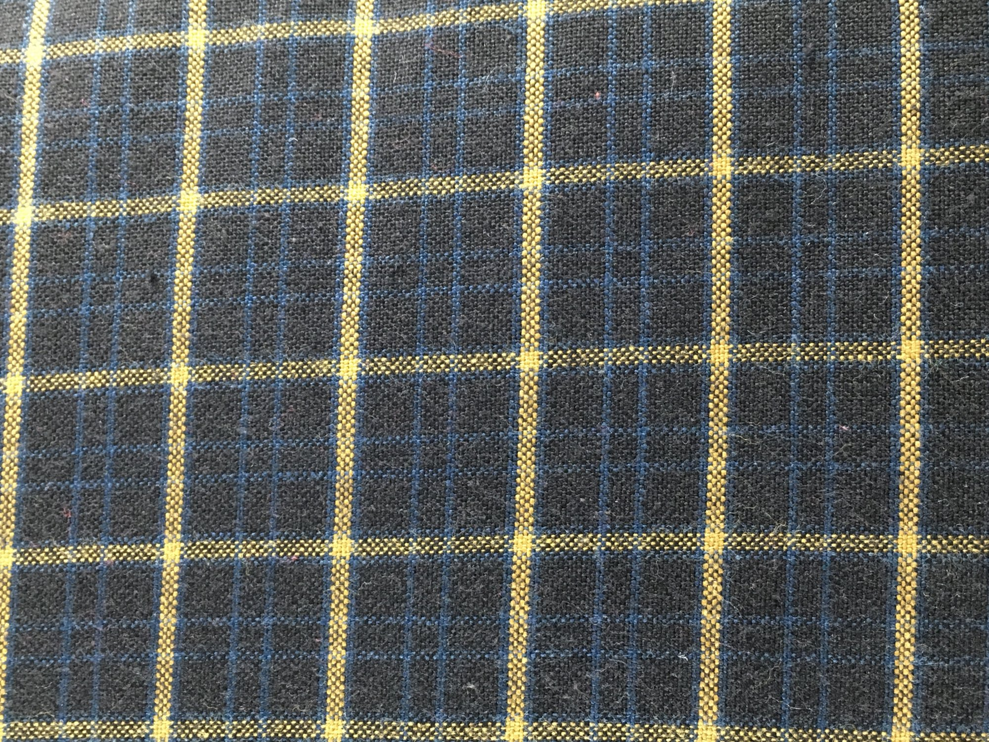 Choice Fabrics Flannel Plaids and Stripes