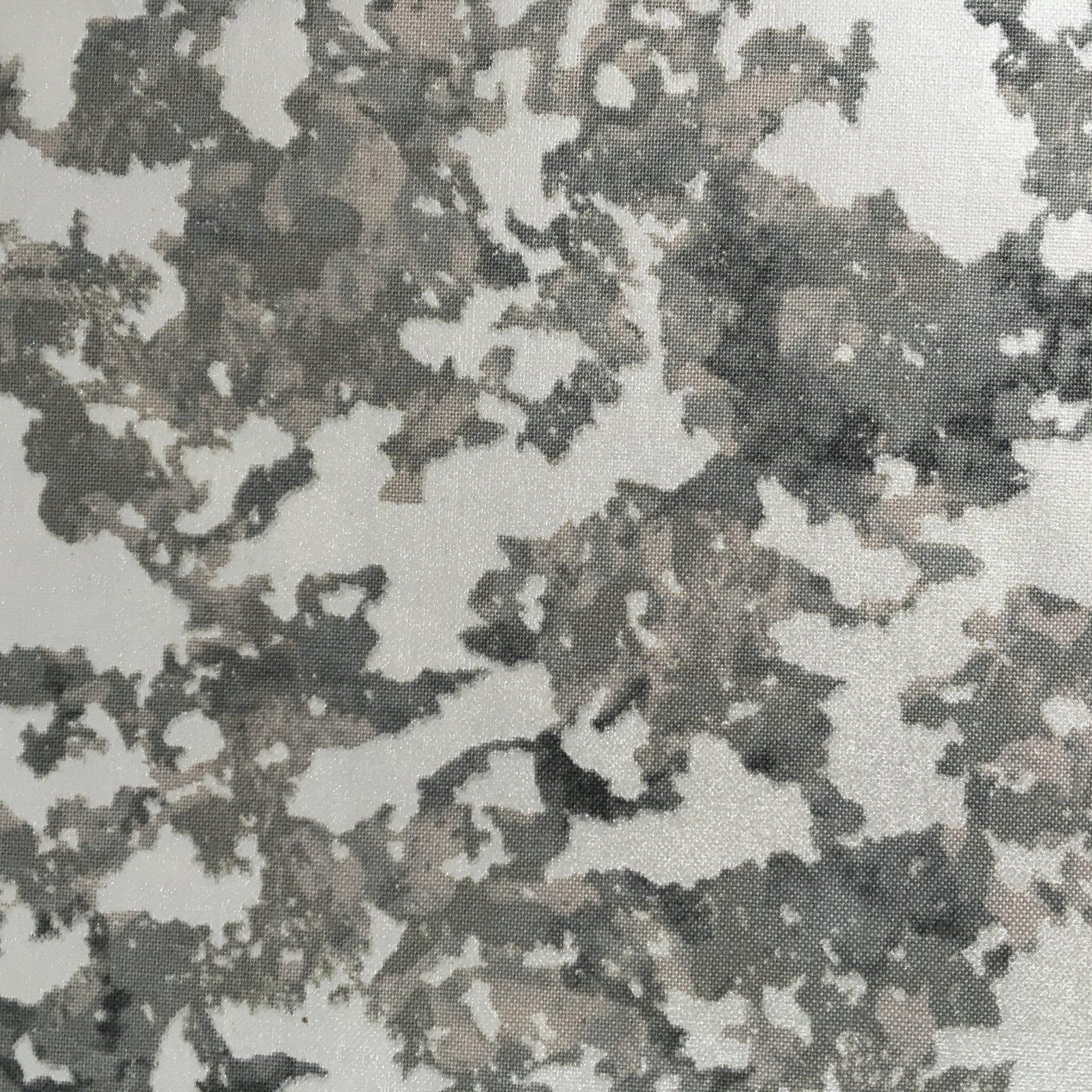 Blank Crystalline L7343 090 Grey