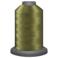Glide 5,500yd -  Color # 65825 - Light Olive
