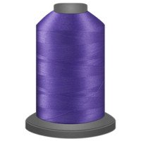 Glide 5,500yd -  Color # 42655 - Lilac