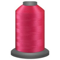 Glide 5,500yd -  Color # 70205 - Rhododendron