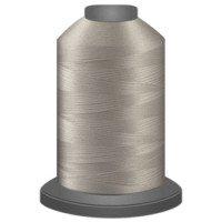 Glide 5,500yd -  Color # 10WG4 - Warm Grey 4