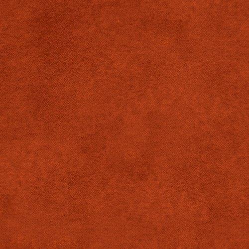 Pumpkin Farm Wool  2060WY-35