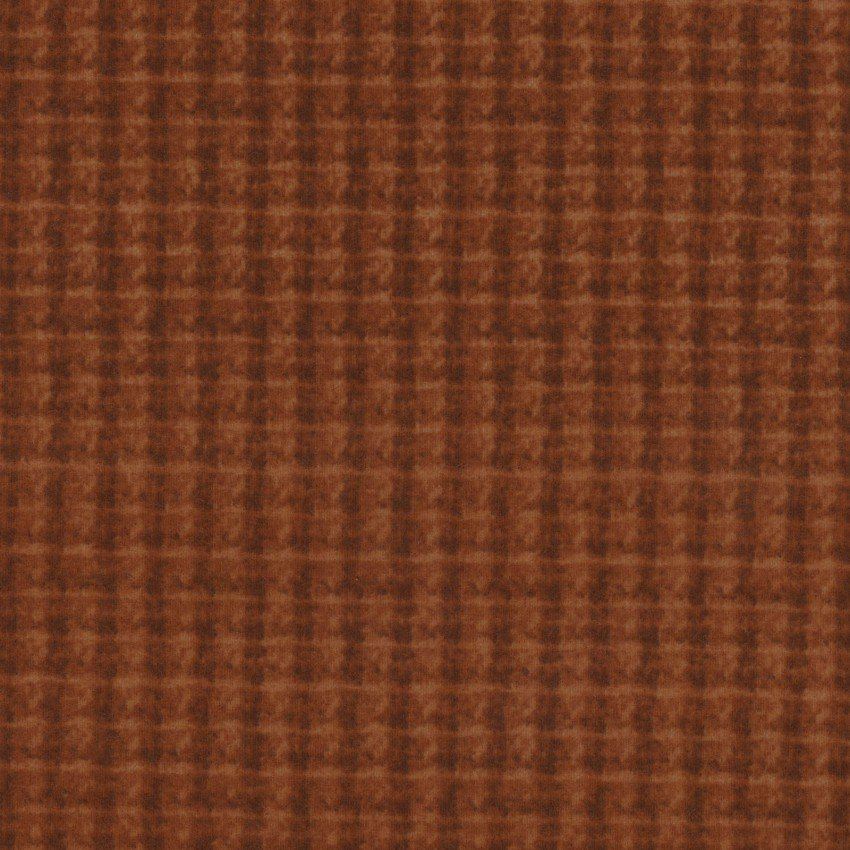 Woolies Flannel  F18504-O