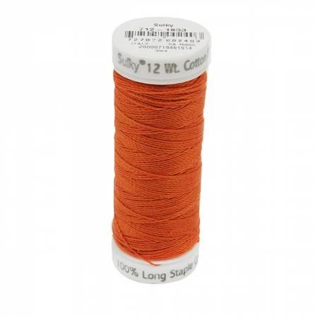 Blendable Cotton Petites 12 wt 1833