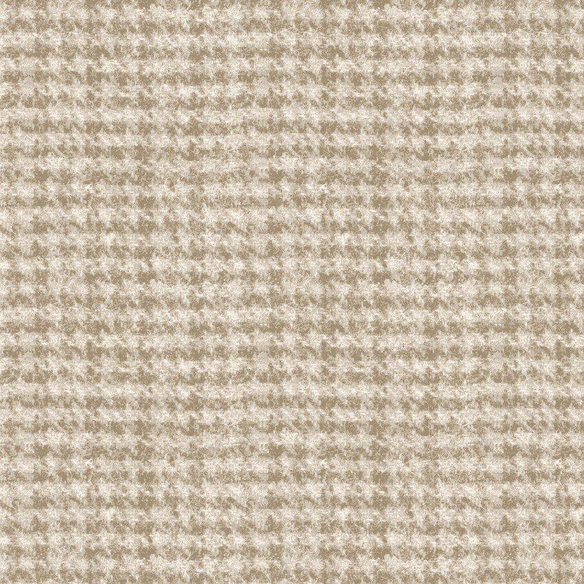 Woolies Flannel  F18503-E