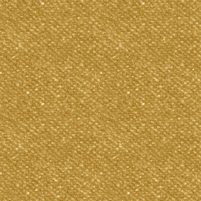 Woolies Flannel  F18507-S