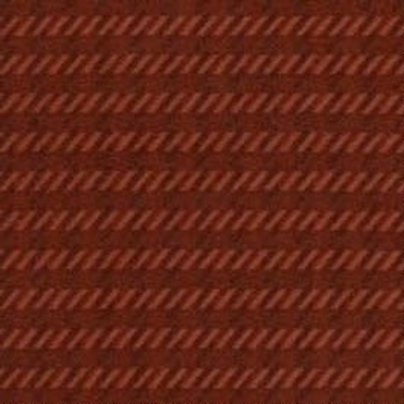 Woolies Flannel  F18134-M