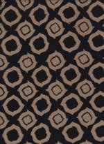 Java Batiks Macchiato