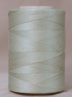 Star Mercerized Cotton Thread 1200yd #58A - Powder Green