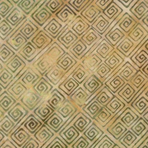Batik-4358-Sand