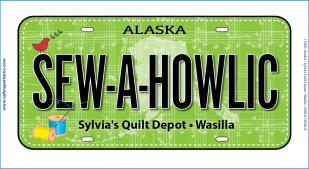 2018 License-Sew-A-Howlic