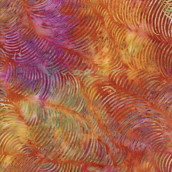 Batik-Grass-Sunrise-78-50