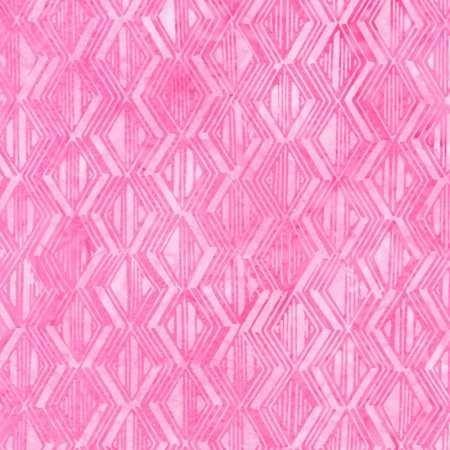 Batik-2825-Pink