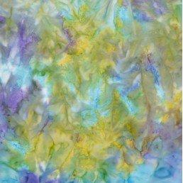 Batik-Moss Moranda 10-9329