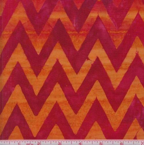 Batik-Fiesta 74-194