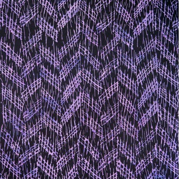 Batik-True Trench-1642-Dinaminka