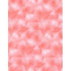 Viola-Pink 4459