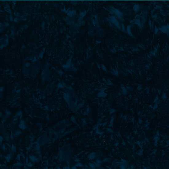 Batik-1895-Deep Teal