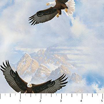 Eagle Pass 19-42