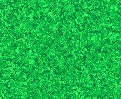 Color Blends-528-HG