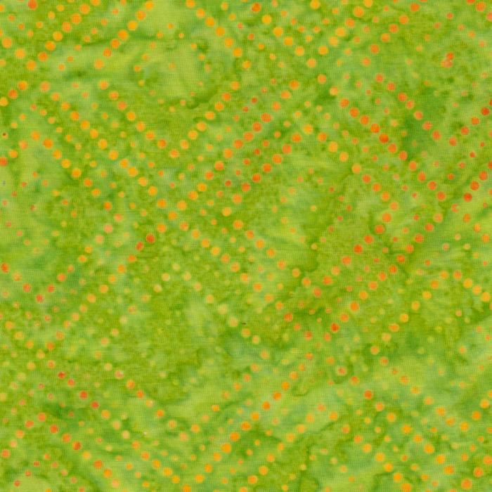 Batik-Indigo-443