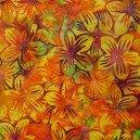 Batik-Paradise-Timber L-1-7247