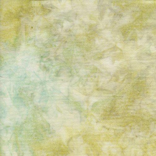Batik-Mottle-Rice 0013