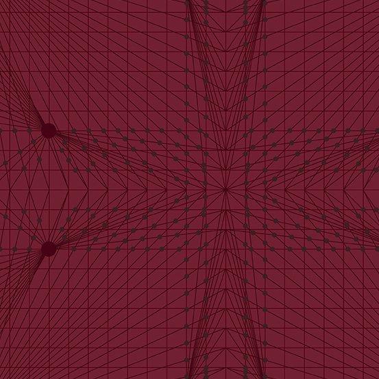 Quantum-Interconnection-57-R-Garnet
