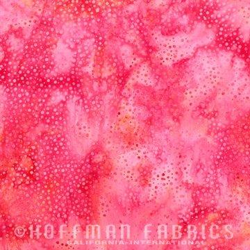 Batik-885-Hot Pink