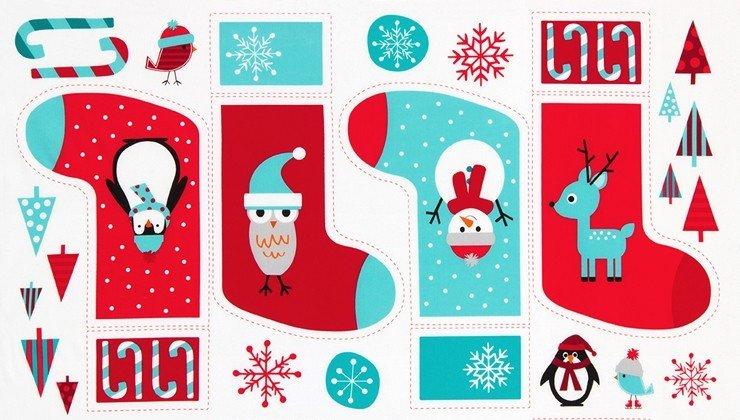 Jingle-Winter-12-277
