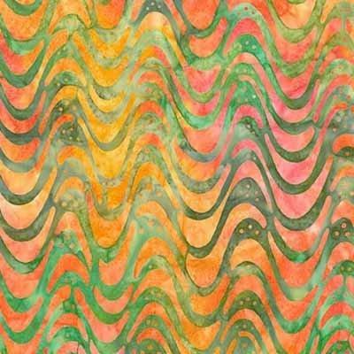 Batik-Geo Garden-65-238