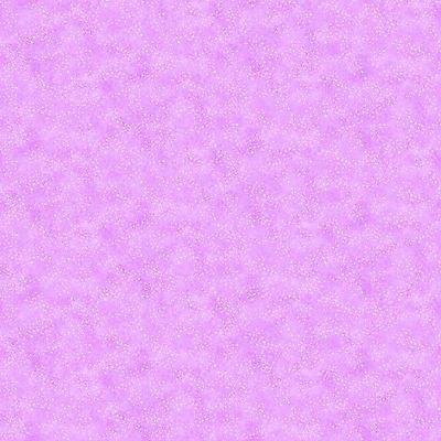 Ambience-Violet-16-83