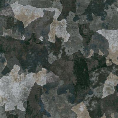 Enchanted Pines-Slate-75-66