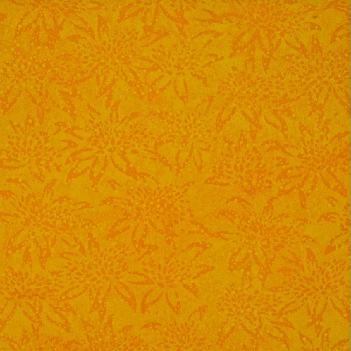 Batik-Bazaar-5816