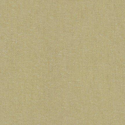 Essex Yarn Dyed-Sweet Pea
