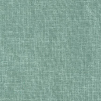 Quilter's Linen-Spa 64-264
